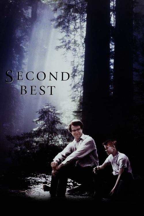 Second Best