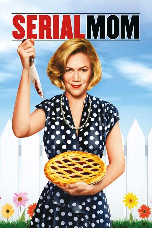 Serial Mom