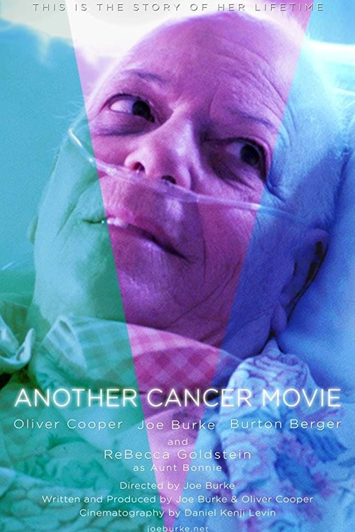 Another Cancer Movie