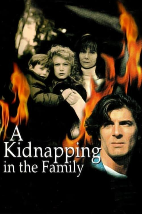 A Kidnapping in the Family