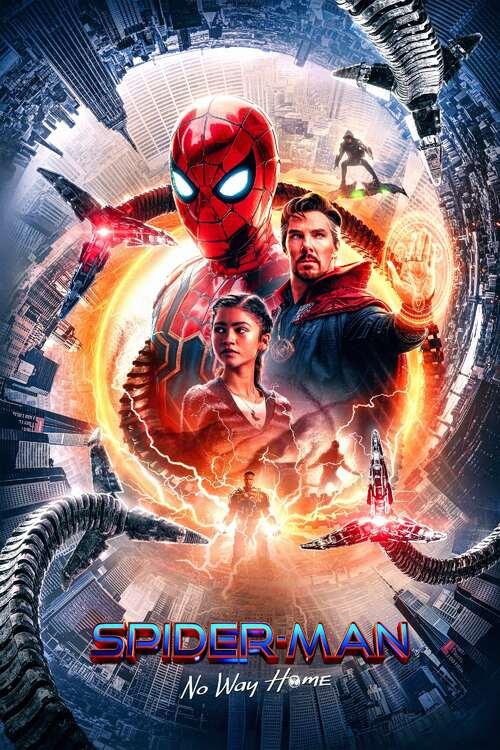 Untitled Spider-Man 3