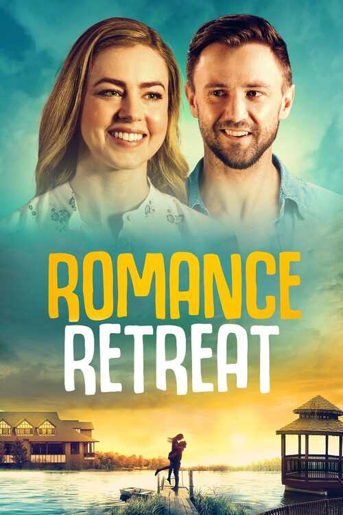 Romance Retreat
