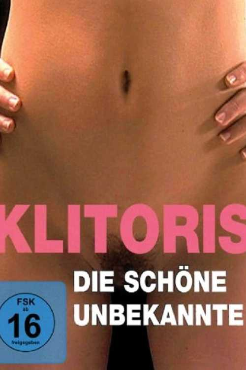 Klitoris - die schöne Unbekannte