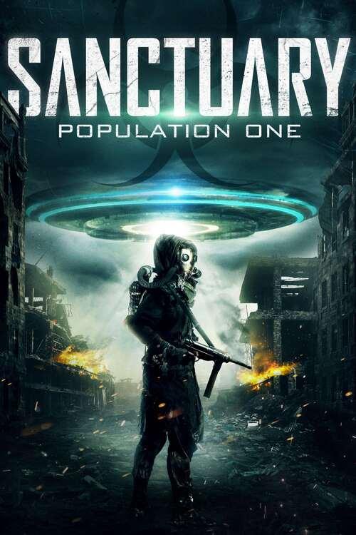 Sanctuary Population One