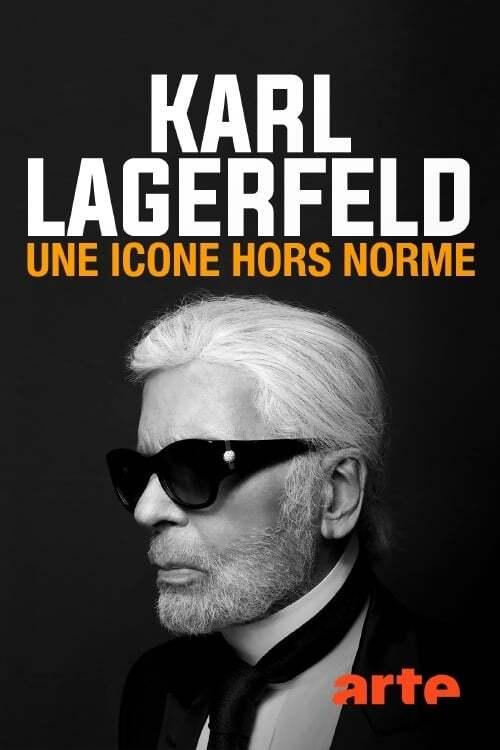 Karl Lagerfeld: Eine Legende