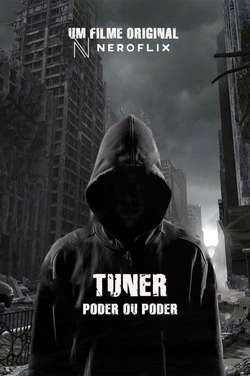 Tuner: No Limite