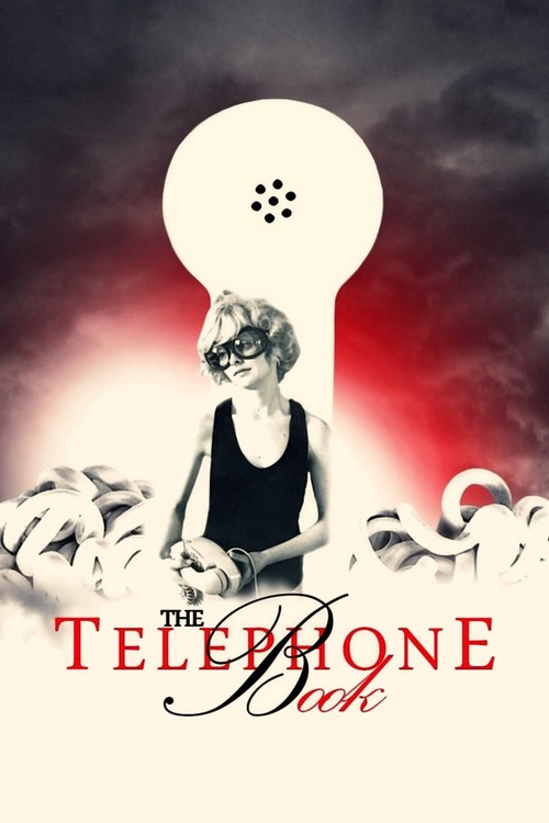 The Telephone Book