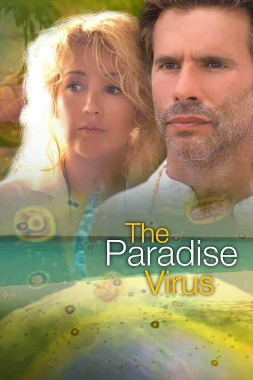 The Paradise Virus