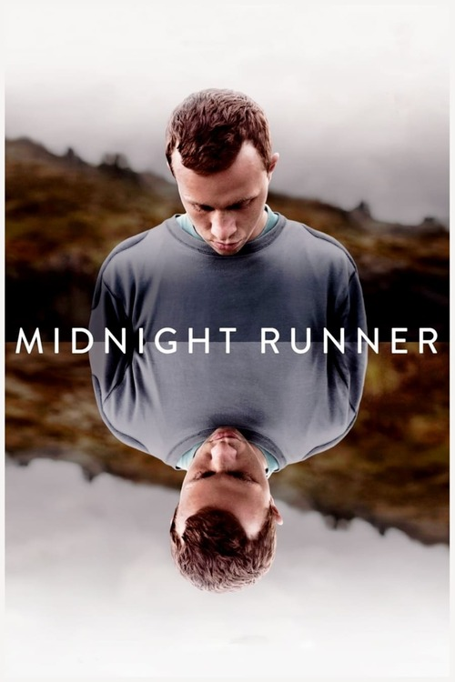 Der Läufer