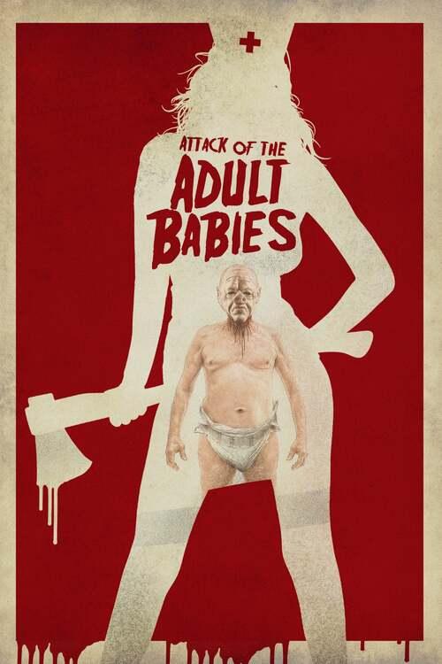 Adult Babies