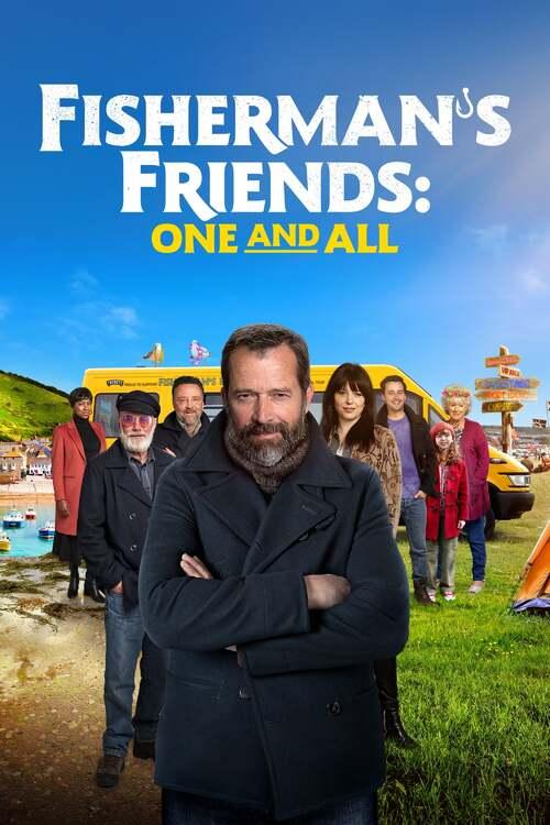 Fisherman's Friends 2