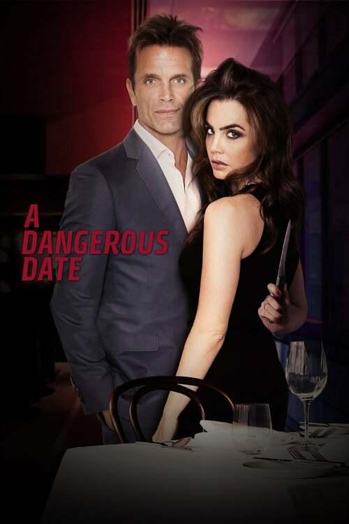 A Dangerous Date