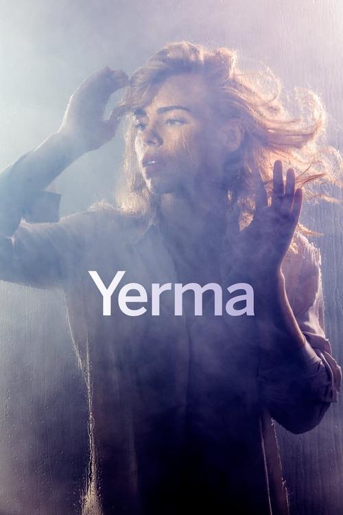 National Theatre Live: Yerma