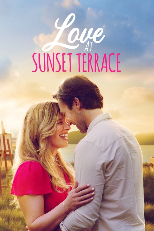 Love at Sunset Terrace