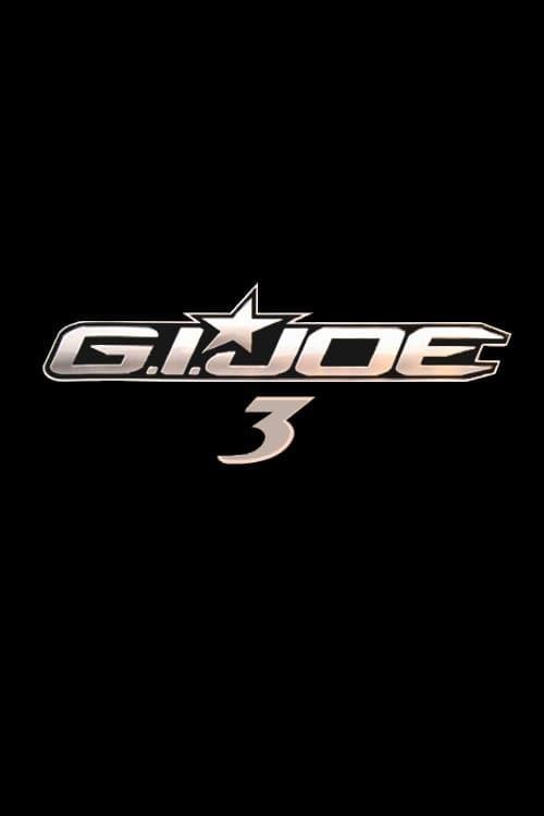 G.I. Joe: Ever Vigilant