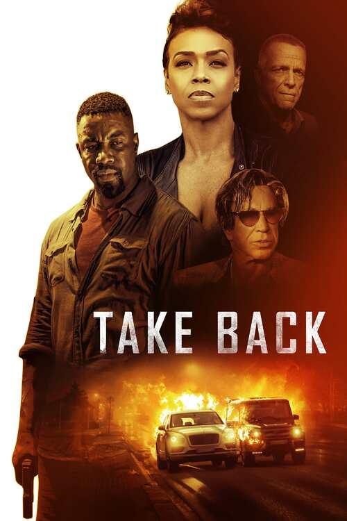 Take Back