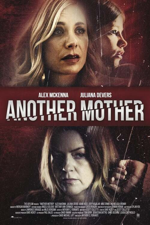 Another Mother