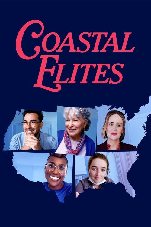 Coastal Elites