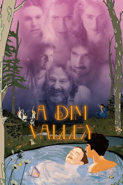 A Dim Valley