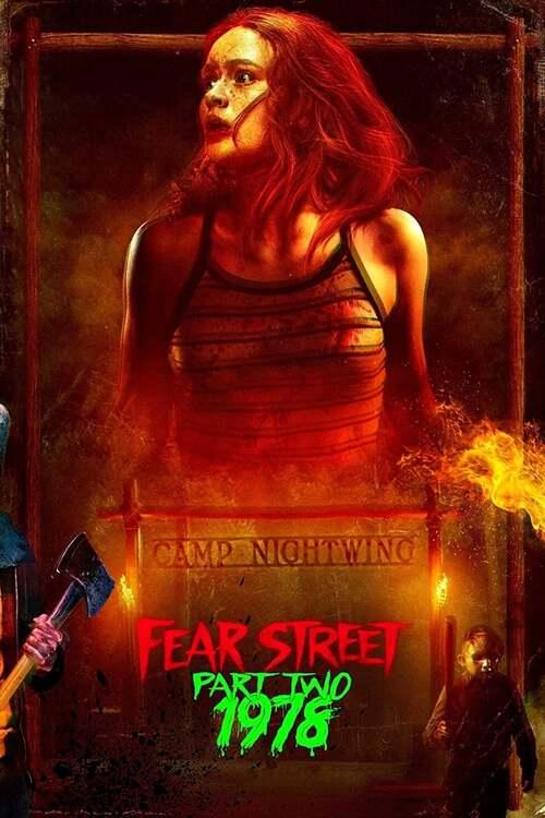 Fear Street 2