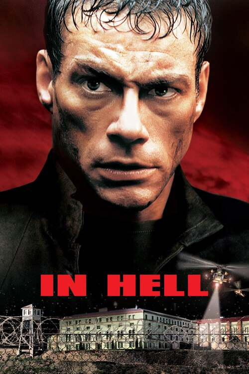 In Hell