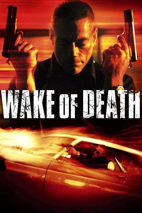 Wake of Death