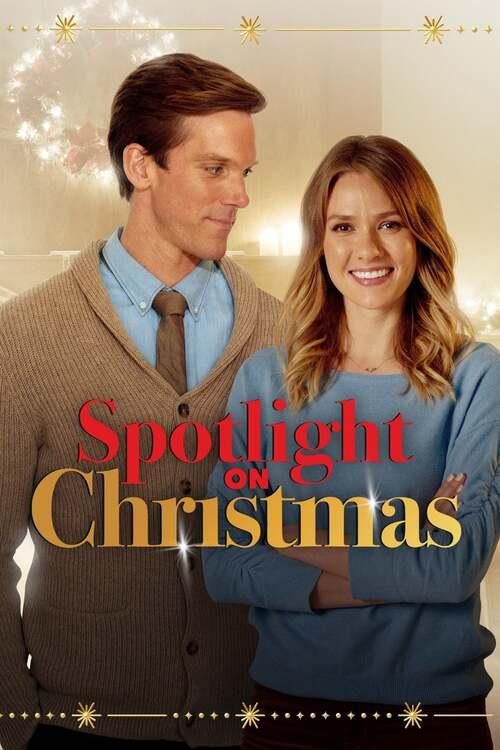 Spotlight on Christmas