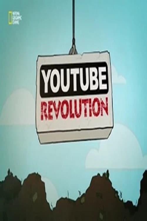 Youtube Revolution