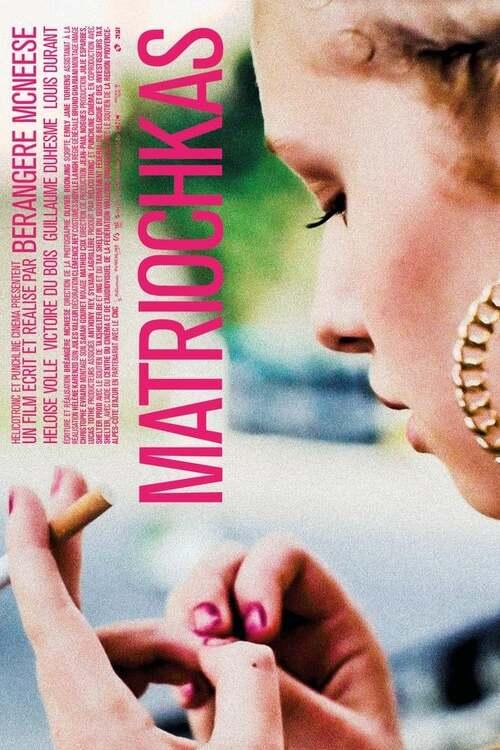 Matriochkas