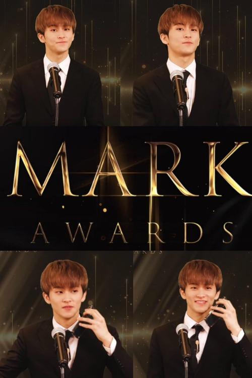 MARK AWARDS 2021