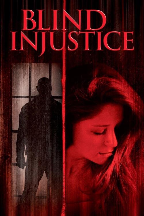 Blind Injustice