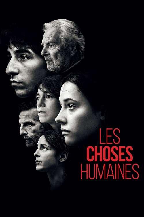 Les Choses humaines