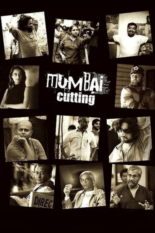 Mumbai Cutting