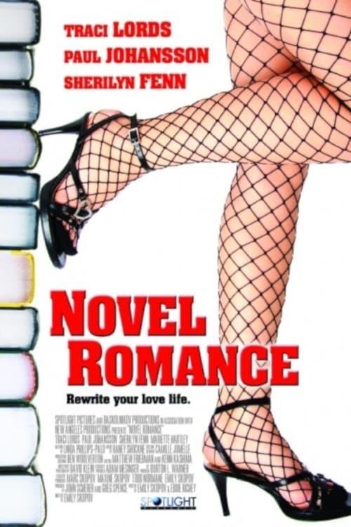 Novel Romance