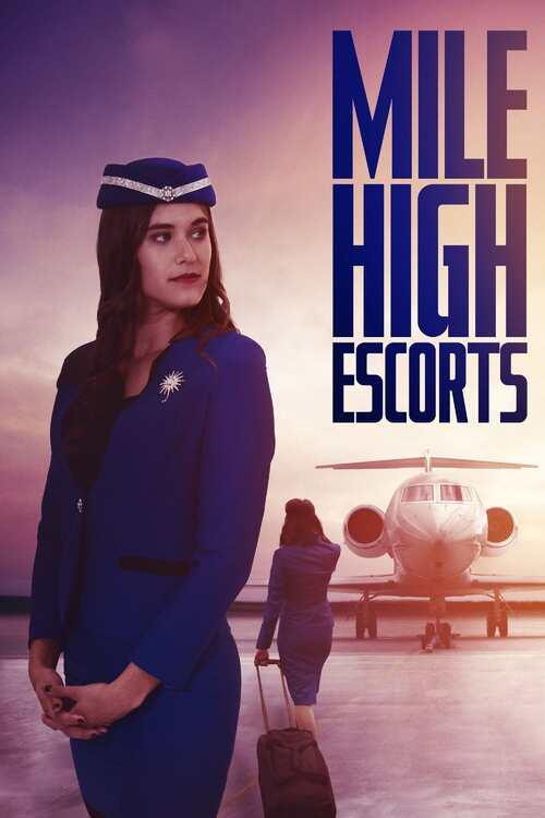 Mile High Escorts