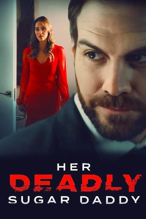 Her Deadly Sugar Daddy