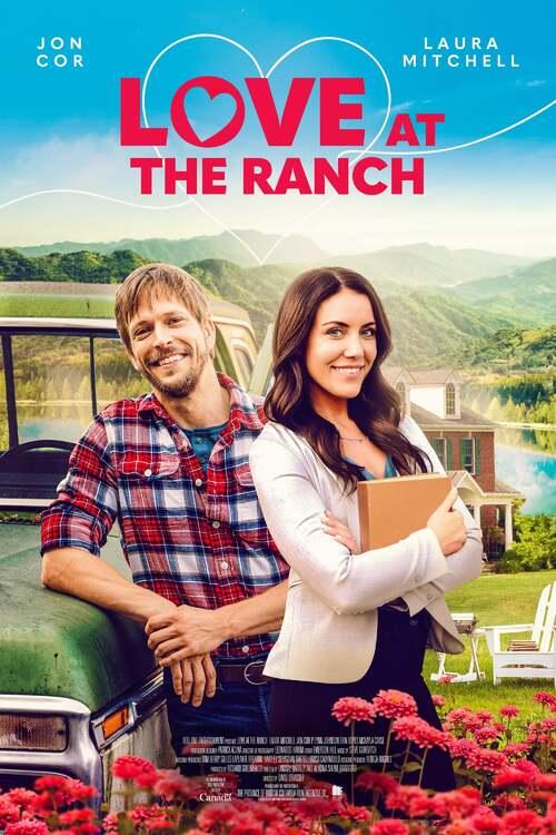 Love at the Ranch