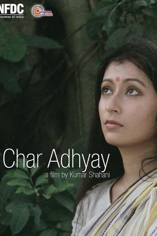 Char Adhyay