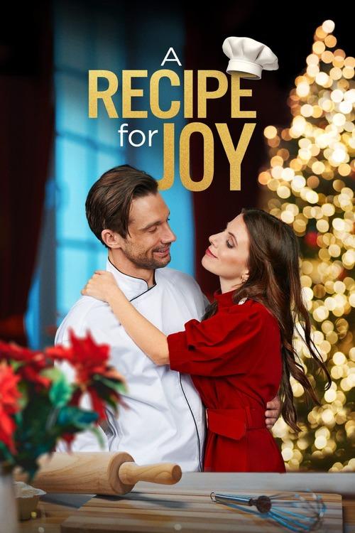 Christmas à la Carte