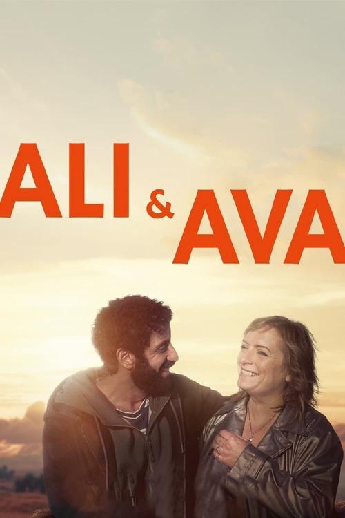 Ali & Ava