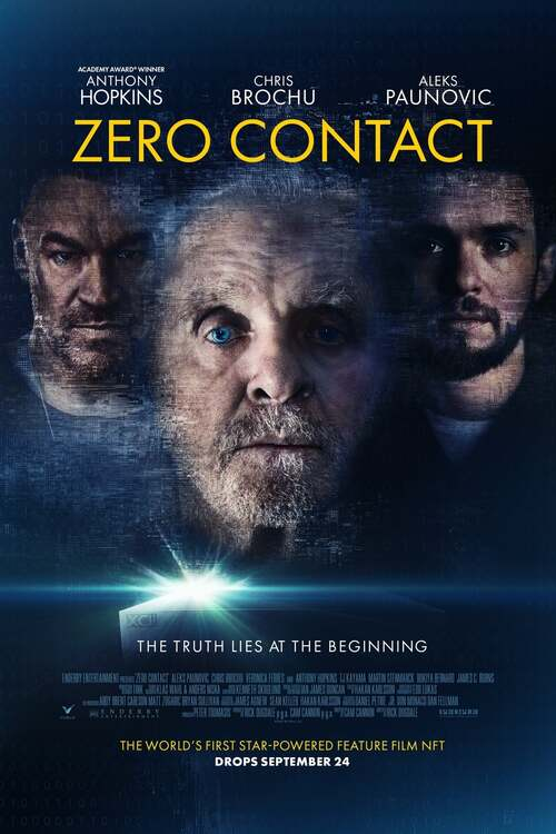 Zero Contact