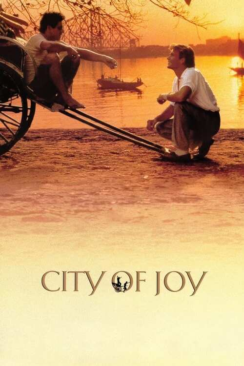 City of Joy