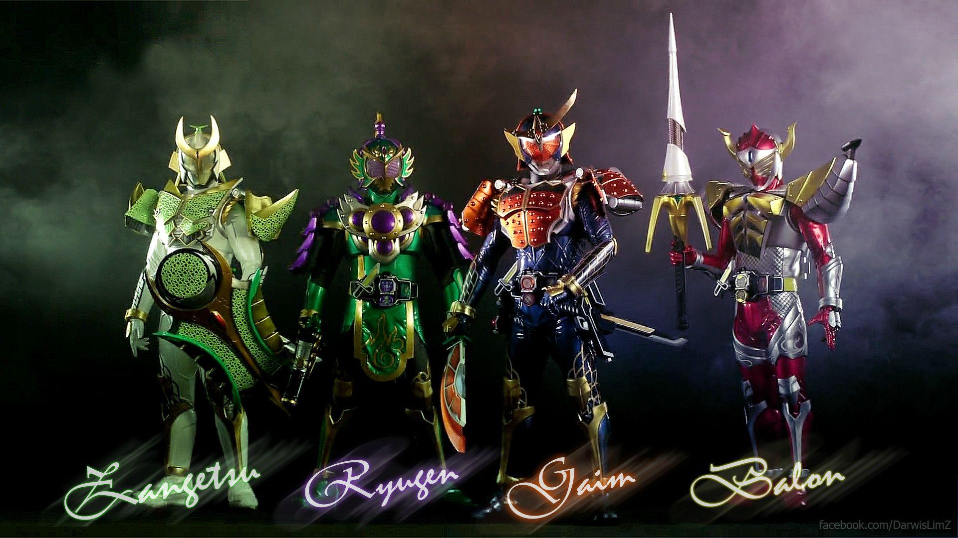 Images De La Serie Kamen Rider Betaseries Com
