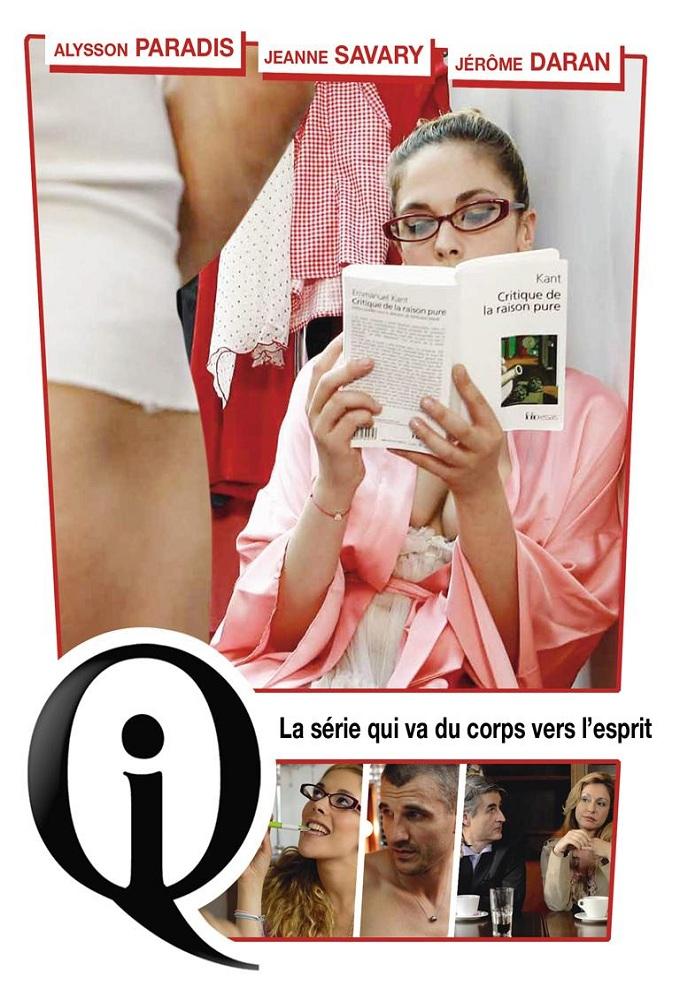 Q.I. (2012)