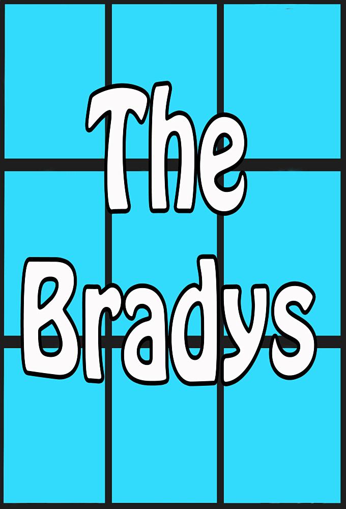 serieactu - The Bradys