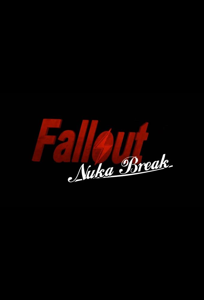 Nuka Break