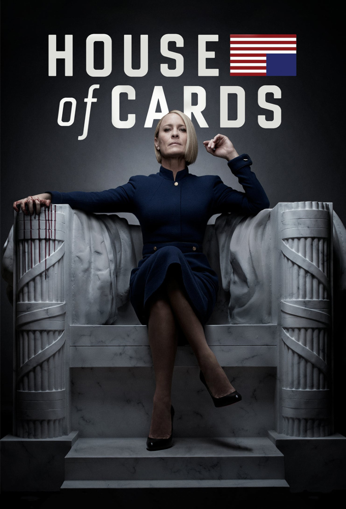 House of Cards (US)
