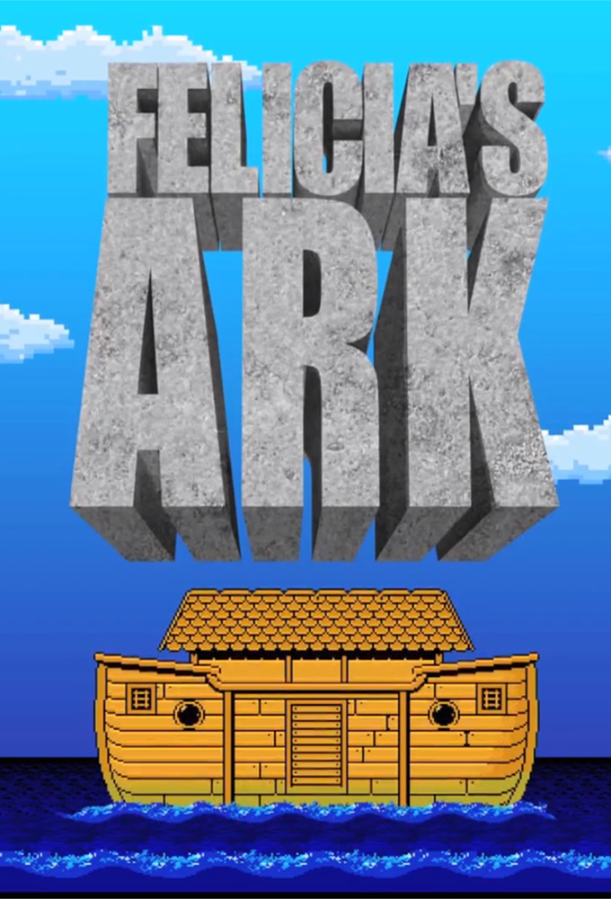 Felicia's Ark
