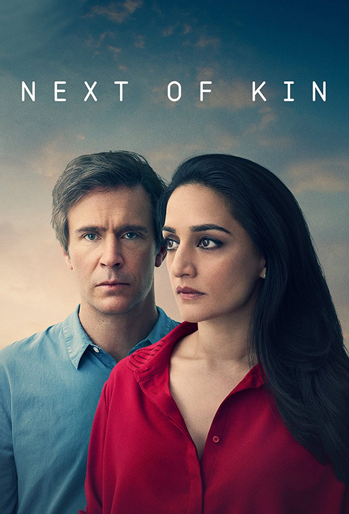 Next Of Kin (2018)