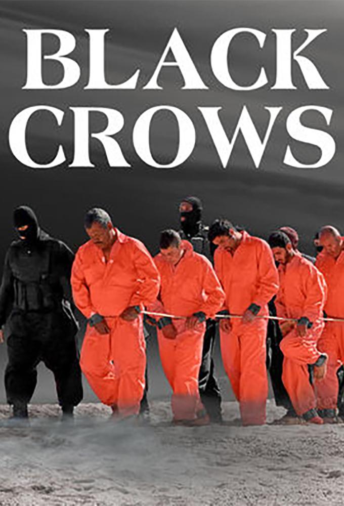 Black Crows Serie